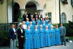 1987_CantataAcademyDetroit2