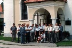 1988_MVG2