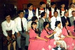 1994_Datong09