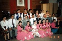 1994_Datong1