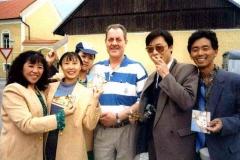 1994_Datong3