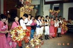 1994_Datong4