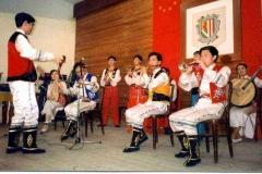 1994_Datong6