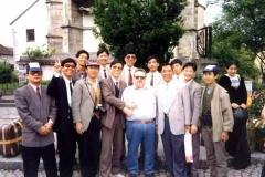 1994_Datong7
