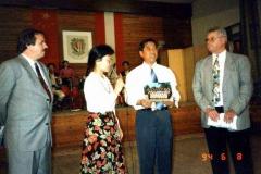 1994_Datong8