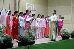 2000_China02