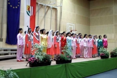 2000_China03