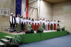 2000_Estland02