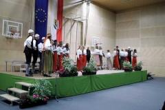 2000_Estland03