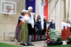2000_Estland05