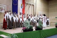 2000_Lettland01