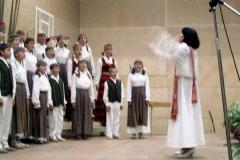 2000_Lettland03