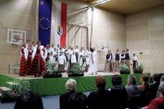 2000_Lettland04