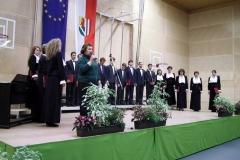 2000_Russland02