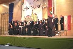 2001_cantata_001