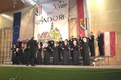 2001_cantata_002