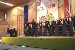 2001_cantata_003