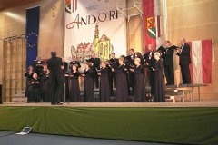 2001_cantata_004