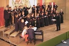 2001_cantata_011