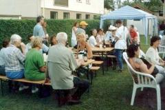 2003_bisbee_008