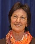 Elfriede Waldek
