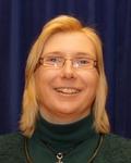 Ingrid Adlmanninger-Gangl