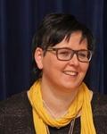 Karin Spreitzer