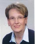 Maria Froschauer