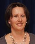 Martina Hager