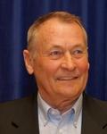 Fritz Klaffenböck