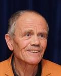 Josef Diebetsberger