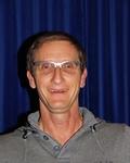 Robert Wieländer