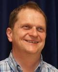 Stefan Geroldinger