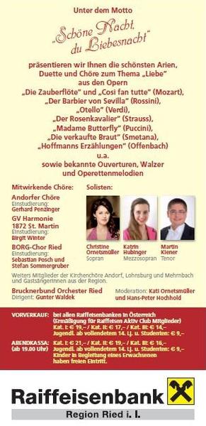 csm_chornacht2_9f48321655