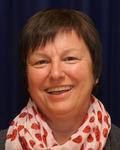 Brunhilde Simetsberger