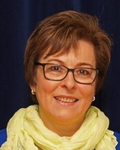 Burgi Schöberl