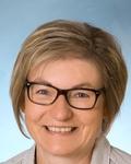 Christine Kierner
