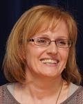 Christine Kurz
