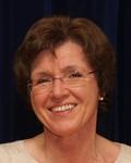Hilda Greiner