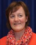 Monika Flotzinger
