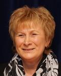 Rosa Hofmann