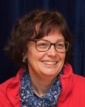 Sabine Voglmayr