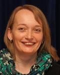 Sonja Schwarz