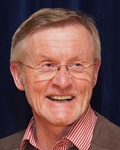 Hans Gaisböck