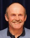 Johann Ortbauer