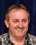 Josef Ortbauer